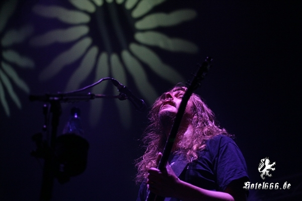 https://www.hotel666.de/gallery/2009/0601_opeth_long_distance_calling_muenster/zimg_0211.jpg