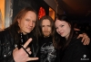 2010_02_13_schweinebaermann_headhotmetalnight_jg_001.jpg