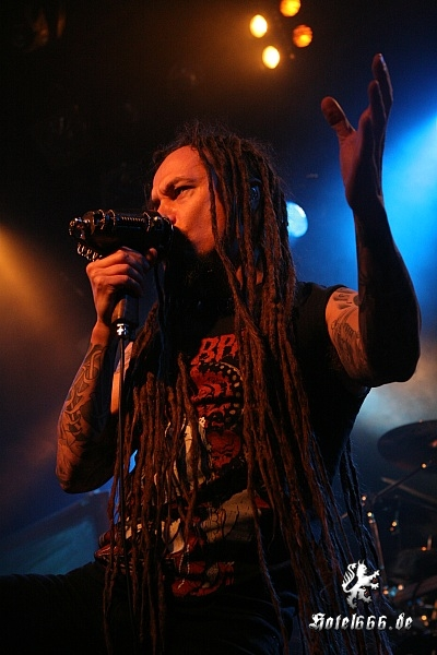 https://www.hotel666.de/gallery/2010/1128_amorphis_orphaned_land_ghost_brigade/zIMG_7273.jpg