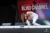 bra_099_08_BlindChannel_8621.jpg