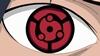 user_avatar