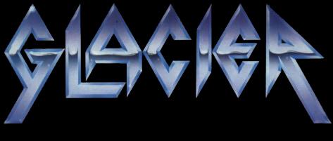 band_logo