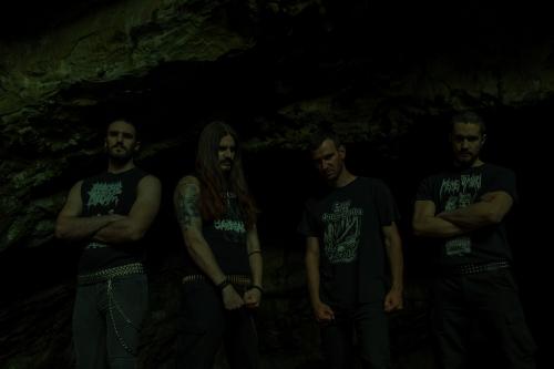 band_img