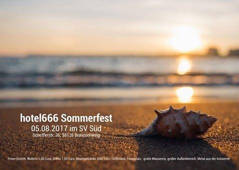 https://www.hotel666.de/img/kalender/1490.jpg
