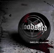 Review: Bloodshed - Gasoline for Deathmachine :: Klicken zum Anzeigen...