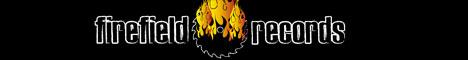 https://www.hotel666.de/tmp/2010/0218/firefieldbanner1.jpg