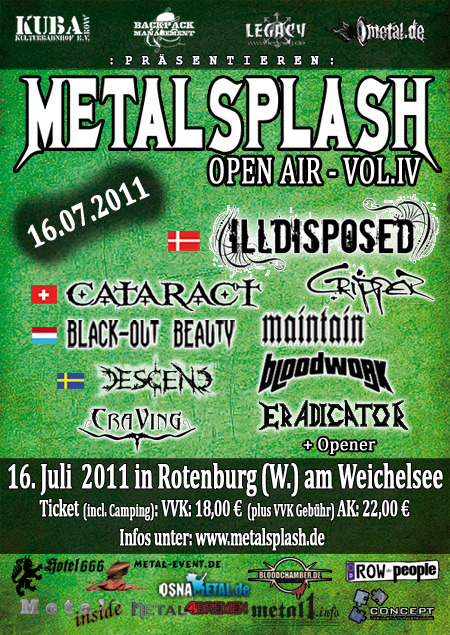https://www.hotel666.de/tmp/2011/0413/Metalsplash2011.jpg