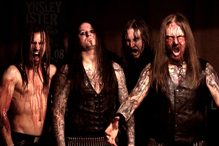 https://www.hotel666.de/tmp/2013/0909/belphegor-live-line-up.jpg