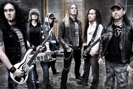https://www.hotel666.de/tmp/2013/0909/dragonforce-2-street.jpg
