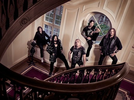 https://www.hotel666.de/tmp/2013/0909/helloween-press-stairs-01-martinhausler.com.jpg