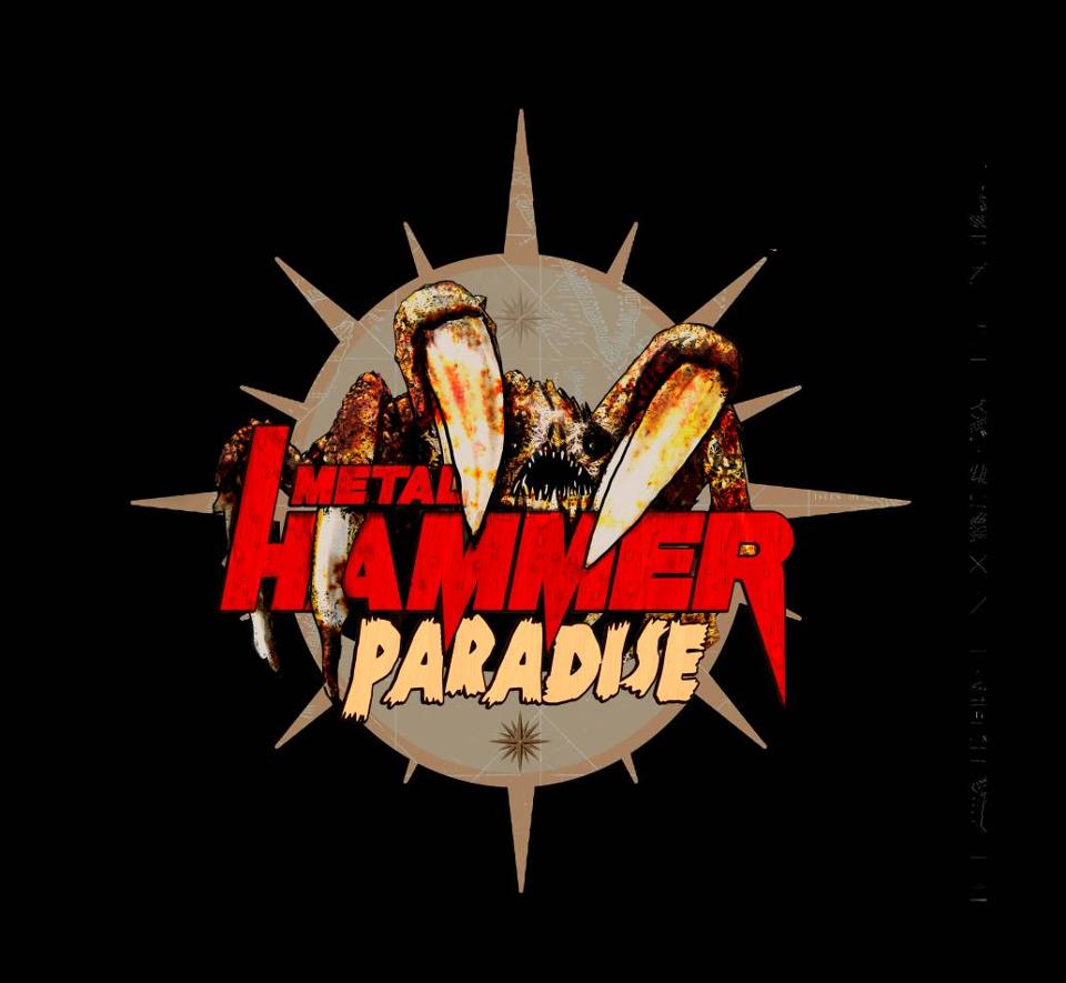 https://www.hotel666.de/tmp/2013/0909/metal-hammer-paradise_logo_02.png