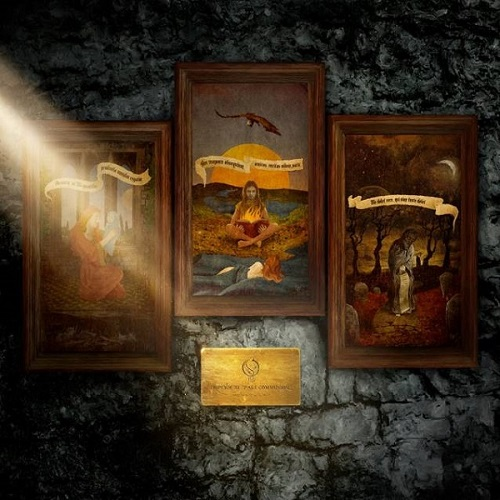 https://www.hotel666.de/tmp/2014/0802/Opethcover.jpg