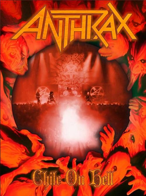 https://www.hotel666.de/tmp/2014/0816/anthraxdvd.jpg