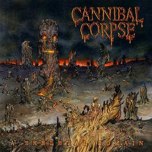 https://www.hotel666.de/tmp/2014/0909/CannibalCorpseSkeletalDomain.jpg